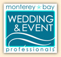 Member - Monterey Bay Wedding and Event Professionals
